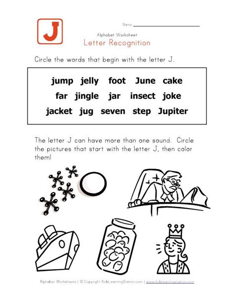 8 letter words beginning with p words that start with the letter j language arts 20293 | 6963a76598e8d969352b6b93caeb78fe
