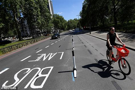 If you're able, see if there are. Should cyclists have insurance and a penalty points threat? | This is Money