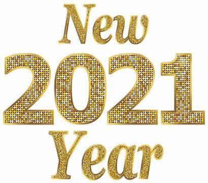 Clip Transparent Clipart Happy Golden Yeniyil Grafik