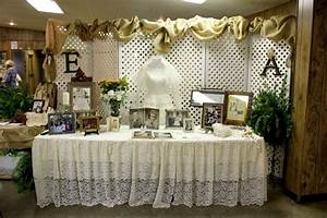 Our little piece of the world 50th anniversary party for 50th wedding anniversary decoration ideas
