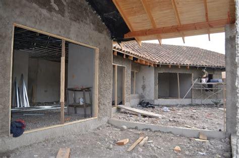 รีวิวงานสร้างบ้านชั้นเดียวไซส์กะทัดรัด สำหรับครอบครัว | homify