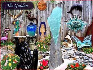 THE GARDEN Gift Shop NH Ravenwood Curio Shoppe Jackson, NH MWV