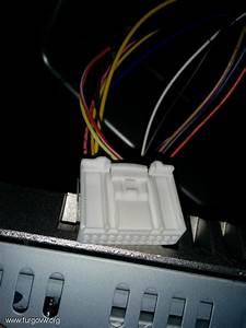 U00bfc U00f3mo Conectar Conectores De Radio Renault Trafic A