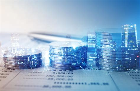 ministry  finance integrated financial management