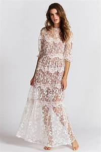 Asos Size Chart Dresses Rosebud Embroidered Mesh Maxi Dress Free People