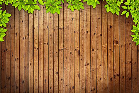 wood background pictures free pictures wood backgrounds best collections of top
