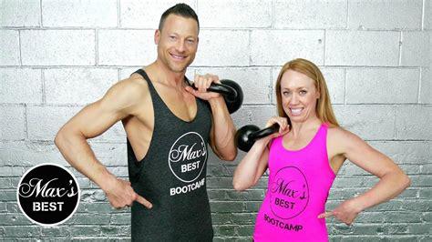 exercises kettlebell handle handles abs ab exer workout kettlebells effective afkomstig