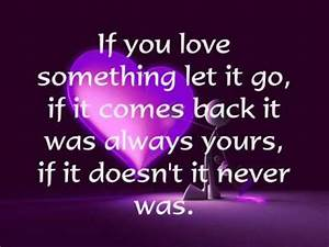 Cute Love Quotes For Your Boyfriend. QuotesGram