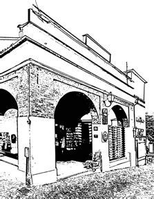 Torino Ufficio Turismo by Ufficio Turistico Di La Morra 187 Archive 187 Guida Ai