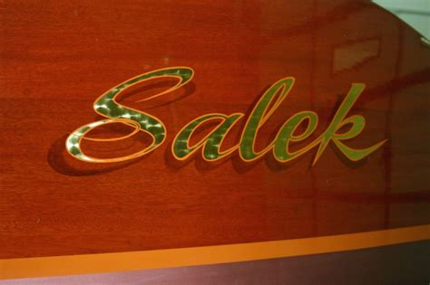 gold leaf lettering some of my favorite projects 1 alan johnson grafix