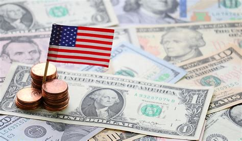 What Type of Economy Does the United States Have ...