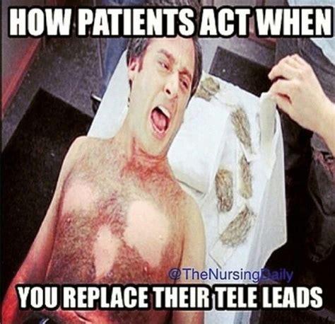Funny Nursing Memes - 20 best ekg humor images on pinterest nurses veterinary medicine and learning