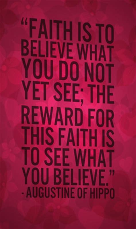 funny quotes  sayings faith quotesgram