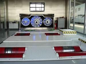 Banc De Puissance : galerie photos des bancs de puissance kitpower blog kit power ~ Maxctalentgroup.com Avis de Voitures