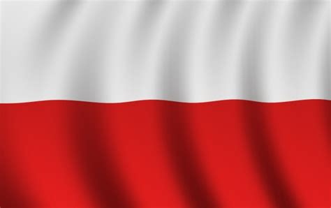 poland flag wallpapers