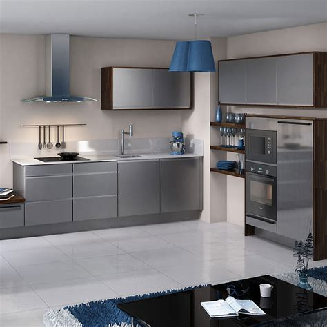 avis sur cuisine plus cuisine plus des nouveaut 233 s 2011 pratiques et tendances cuisine plus mod 232 le santander