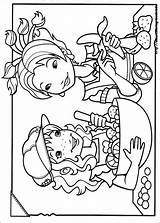 Holly Coloring Hobbie Pages Hobby Hobbies Colouring Sheets Books Modern Adult Adults Printable Uploaded User Coloringpages1001 Info Fun Coloringpages101 sketch template