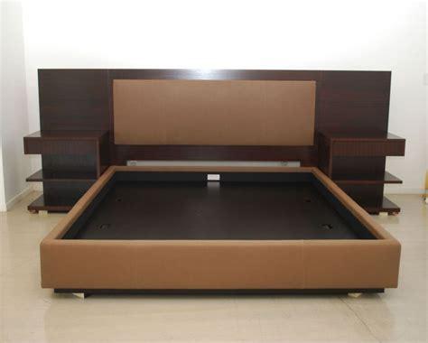 Bedroom Furniture Full Size Bed Frame Full Size Bed Bed