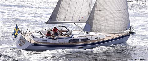 Sailing Boat Of The Year 2017 by Le Candidate Al Boat Of The Year Boty Awards 2017