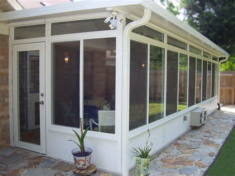 Sunroom Hours by Sunroom Gallery Sunrooms Screen Rooms Pensacola Fl