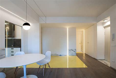 illuminazione soggiorno il soggiorno dritte di illuminazione