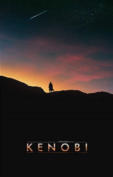 A nemzedékek hatalmával és tudásával mögöttük. Star Wars 1 Teljes Film Magyarul Videa - Videa-HD Star Wars: Skywalker kora Teljes Film Magyar ...