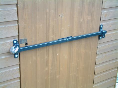 security bars for sliding doors top sliding door security bar new decoration how to