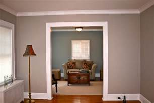 popular interior paint colors living room home design 2017
