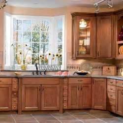 bad boy furniture kitchener 56 industrial kitchen picgit professional kitchen flooring best kitchen designs 100