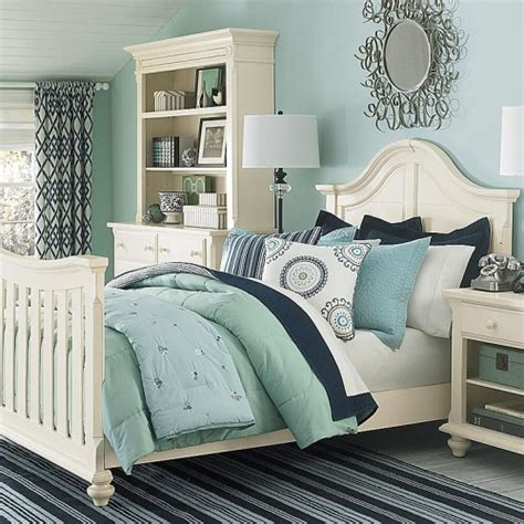 Navy And Pink Bedding by How To Quickly Pick A Color Combination For Any Room