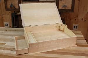 woodwork woodworking plans lap desk  plans