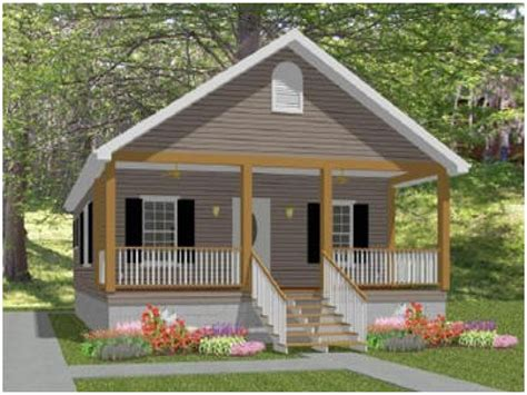 small bungalow house plans small cottage house plans with porches 2018 house plans