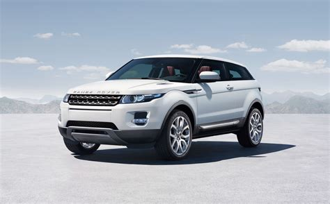 wallpaper range rover evoque crossover luxury cars