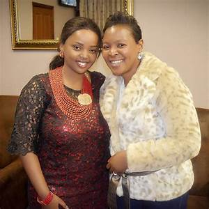 Rev Lucy Natasha On Twitter QuotWith Prophetes Mary Bushiri