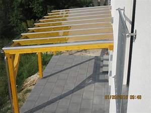 Alu Carport Mit Glasdach : max holzwerk ohg wir bauen ihren anbau oder carport oder ihr gartenhaus ~ Frokenaadalensverden.com Haus und Dekorationen