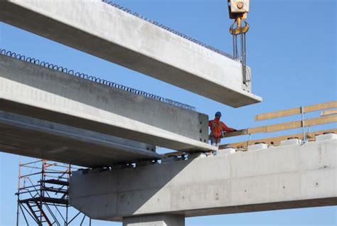 la construction commence avec le ciment cimenteries cbr sa en belgique