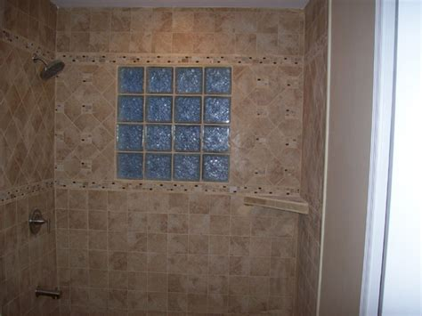 bathroom remodeling by able quality services