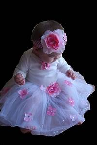 96 best images about Lovely Baby Dress on Pinterest ...