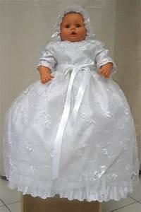 robe de bapteme broderierobe de bapteme bebe fille dior With robe de bapteme originale
