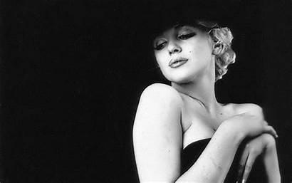 Monroe Marilyn Wallpapers Raiders Iphone Quotes Bedroom