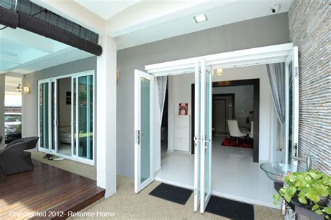 home renovation ideas interior house renovation ideas to you to try in your home
