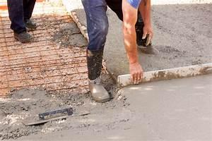 Was Kostet Bodenplatte : bodenplatte f r die garage legen diese kosten sind zu rechnen ~ Markanthonyermac.com Haus und Dekorationen