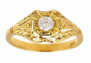 the most expensive wedding ring egyptian style wedding rings With egyptian wedding rings