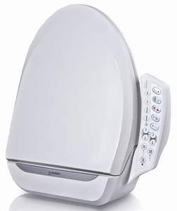 Dusch Wc 24 : uspa premium complete monna dusch wc aufsatz ohne keramik seitlich ~ Markanthonyermac.com Haus und Dekorationen