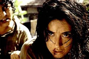10+ Must Watch Bollywood Horror Movies