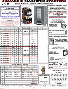 8911dpsg32v09 Wiring Diagram