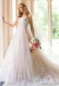 wedding dress photo 2015 vintage wedding dresses designers tips and photo