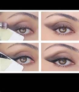 cat eyeliner stencil diy cat eyeliner stencil genius trusper