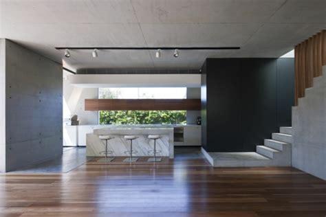 canapé convertible avec méridienne l 39 intérieur de la maison contemporaine salon design