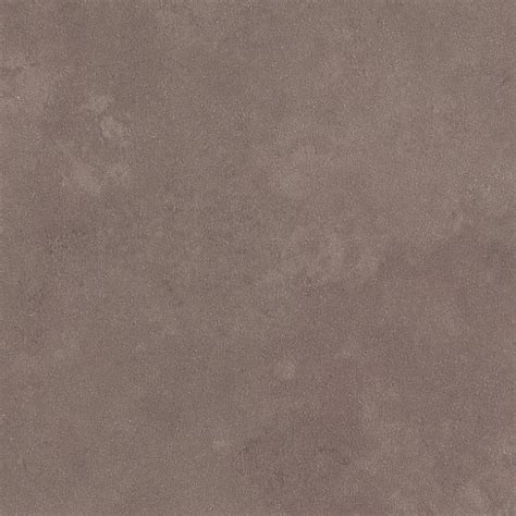 Formica Earth Wash Matte Finish 5 Ft X 12 Ft Countertop